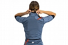 Sportful Womens Fiandre Light NoRain Jacket SS