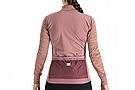 Sportful Womens Supergiara Thermal Jersey