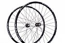Sugar Wheel Works BOYD Altamount Lite Disc Wheelset
