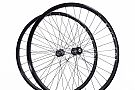 Sugar Wheel Works H+ Son Archetype Ultegra 6800 Wheelset