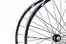 Sugar Wheel Works HED Belgium Plus White Industries Wheelset