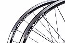 Sugar Wheel Works BOYD Altamount Lite Wheelset