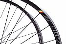 Sugar Wheel Works HED Belgium Plus Chris King R45 Wheelset