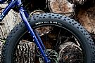 Surly Nate 26 Inch Fat Bike Tire