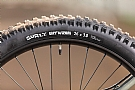 Surly Dirt Wizard 26 x 3.0 Inch MTB Tire Surly Dirt Wizard 26 x 3.0 Inch MTB Tire