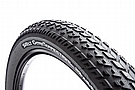 Surly ExtraTerrestrial 29 Inch Adventure Tire 29 x 2.5 - Slate Grey