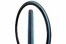 Vittoria Rubino G+ Wirebead Road Tire (No Packaging) Black/Blue