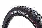 Vittoria Mota G2.0 29 Inch MTB Tire
