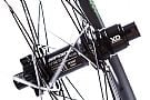 "Spank Industries SPIKE 350 Vibrocore 29"" Wheelset"