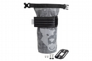 Wolf Tooth Components B-RAD TekLite Roll-Top Bag 1L Bag + Strap/Mounting Plate