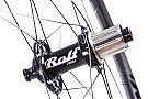 "Rolf Prima 2018 Alsea 29"" Carbon MTB Wheelset"