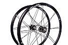 Rolf Prima Vigor FX Track Wheelset