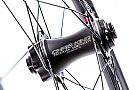 Santa Cruz Bicycles Reserve 30 Chris King 29 Inch Wheelset