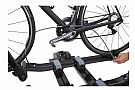 Yakima Dr. Tray Hitch Rack