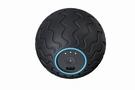 Theragun Wave Solo Massage Ball