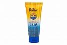 Sea & Summit SPF 50 Premium Sunscreen Lotion - 3oz