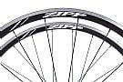 Zipp 30 Course Rim Brake Wheelset