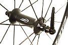 Zipp 30 Clincher Wheelset