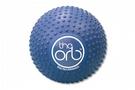 "Pro-Tec Athletics The Orb 5"" Deep Tissue Massage Ball"