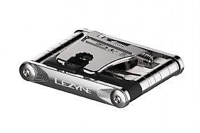 Lezyne Multi-Tool Torque Drive 12 Werkzeuge