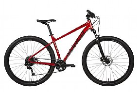 Norco Bicycles Bikes Frames Cycling Products Westernbikeworks