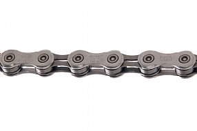KMC X10 X10.93 MTB Road Bike Chain 116L 10 Speed for Shimano SRAM Campagnolo