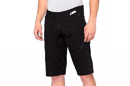 100% Mens Airmatic Short