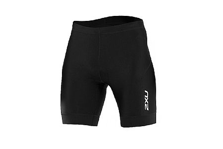 "2XU Mens Perform 7"" Tri Short"