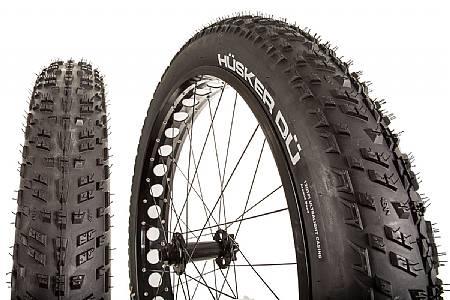45Nrth Husker Du Fat Bike Tire