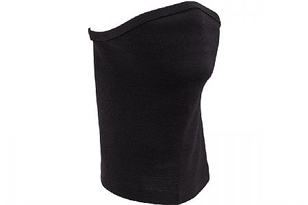 45Nrth Blowtorch Wool Neck Gaiter