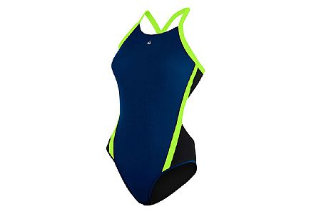 Aqua Sphere Womens Cindy Swimsuit