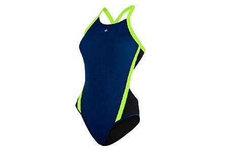 Aqua Sphere Womens Cindy Swimsuit