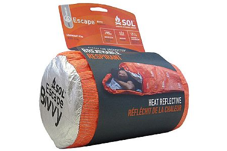 Adventure Medical Kits SOL Escape Bivy