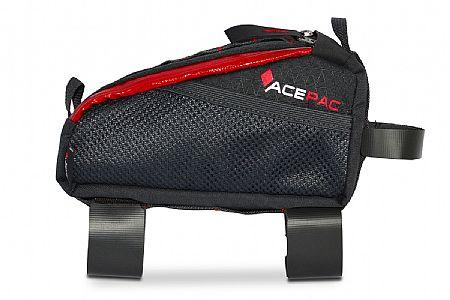 Acepac Fuel Bag