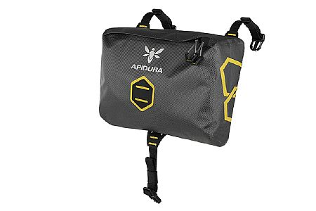 Apidura Expedition Accessory Pocket Dry
