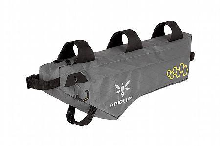 Apidura Backcountry Frame Pack