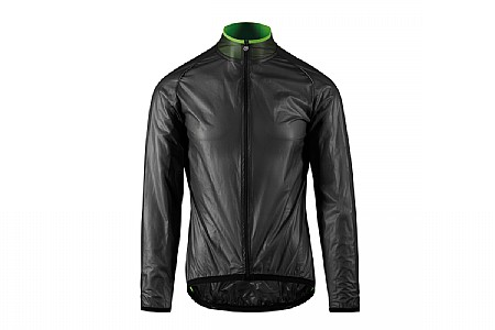 Assos Mens MILLE GT Clima Jacket