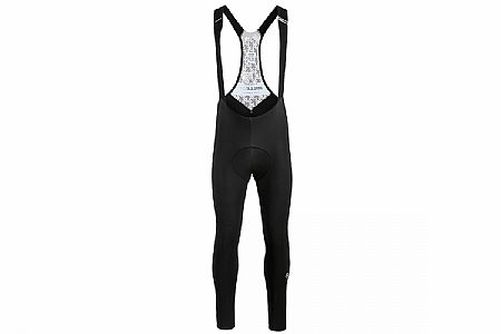 Assos Mens Mille GT Winter Bib Tights