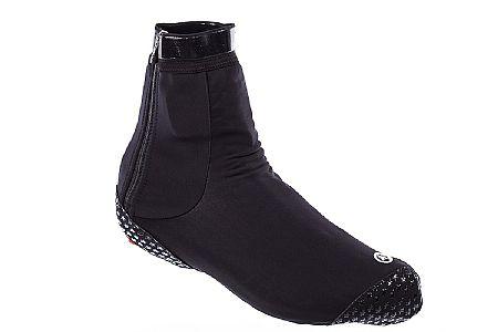 Assos winterBootie_s7 Shoe Cover