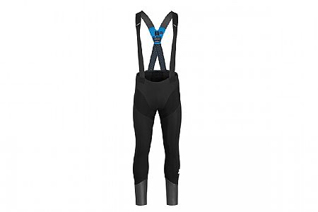 Assos Mens Equipe RS Winter Bib Tight S9