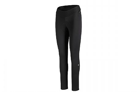 Assos Womens UMA GT Half Tights Summer s7