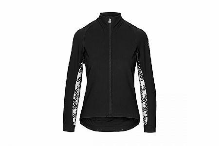 Assos Womens UMA GT Winter Jacket