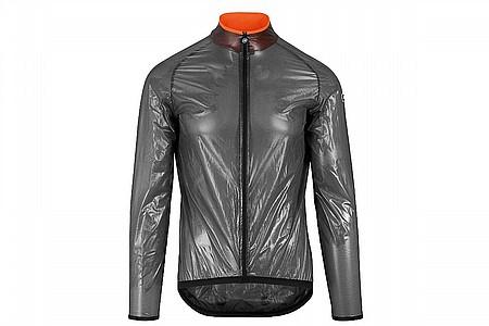 Assos Mens Mille GT Clima Jacket EVO