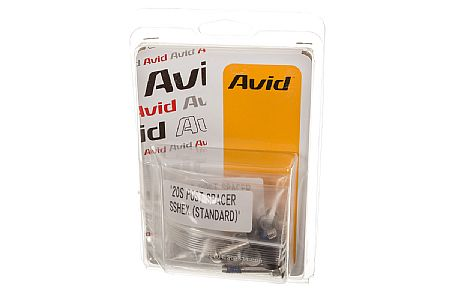 Avid Post Mount Adapter