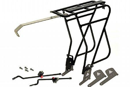 Axiom Journey Uni-Fit MK 3 Rear Rack