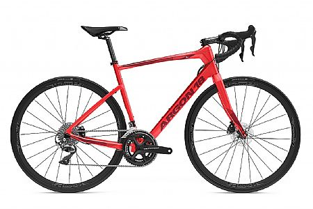 Argon18 2018 Krypton CS Ultegra Road Bike