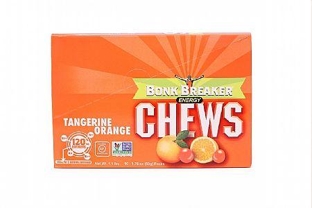 Bonk Breaker Energy Chews (Box of 10)
