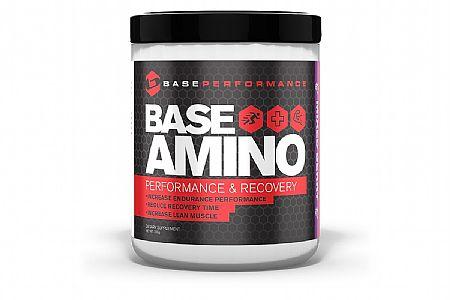 BASE Performance BASE Amino (26 Servings)