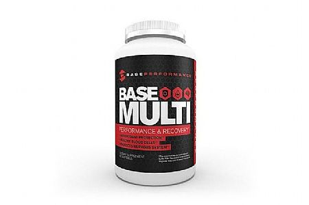 BASE Performance BASE Multi - 90 Tablets