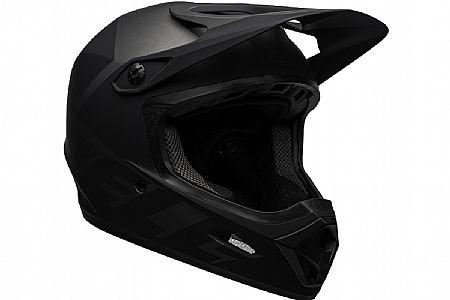 Bell Transfer Full Face MTB Helmet